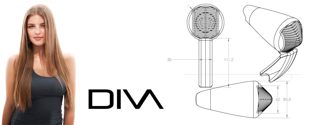 Diva_Web1
