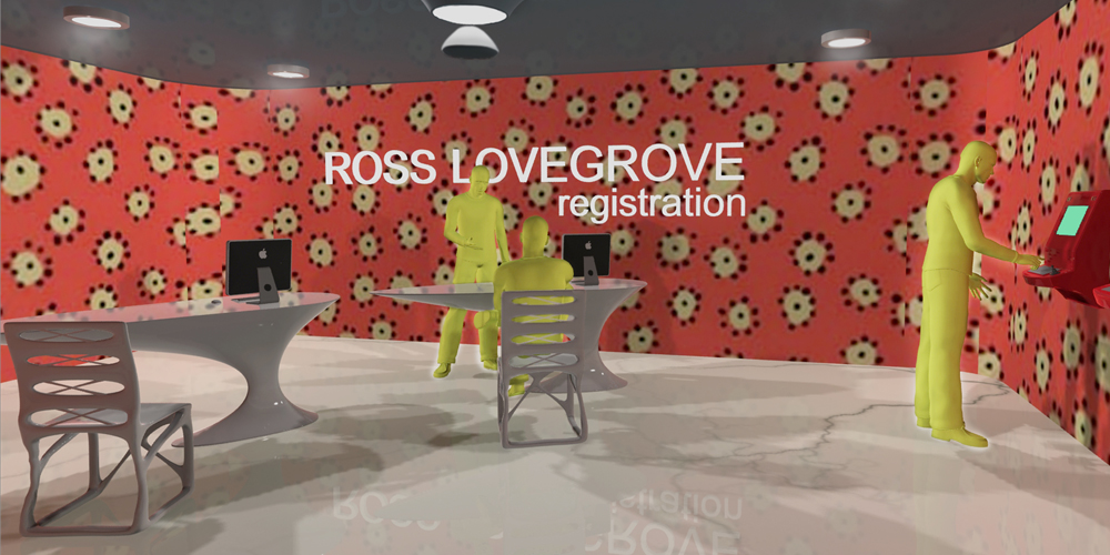 Ross_web1